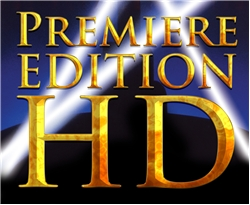 premerie-edition-hd
