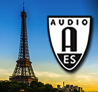 aes paris